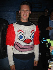 clownsweater.jpg