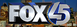(Fox Baltimore)