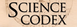 (Science Codex)