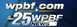 (WPBF West Palm Beach)