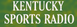 (Kentucky Sports Radio)