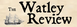 (Watley Review)