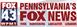 (Fox 43 Pennsylvania)
