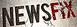 (News Fix)