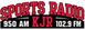 (Sports Radio KJR)