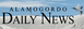 (Alamogordo News)