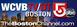(Boston Channel)