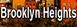 (Brooklyn Heights Blog)