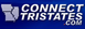 (Connect Tri-States)