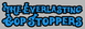 (Everlasting GOPstoppers)