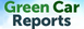 (Green Car Reports)