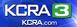 (KCRA 3 Sacramento)
