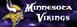 (Minnesota Vikings)
