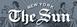 (New York Sun)