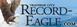 (Traverse City Record-Eagle)