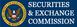 (US SEC)