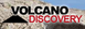 (Volcano Discovery)
