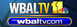 (WBAL-TV Baltimore)