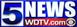 (WDTV Bridgeport)