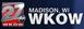 (WKOW Madison)