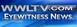 (WWLTV New Orleans)