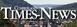 (Cumberland Times-News)