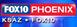 (Fox 10 Phoenix)