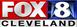 (Fox 8 Cleveland)