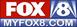 (My Fox 8 Greensboro)