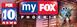 (My Fox Phoenix)