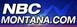 (NBC Montana)