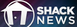 (Shack News)