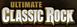 (Ultimate Classic Rock)