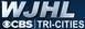 (WJHL Tri-Cities)