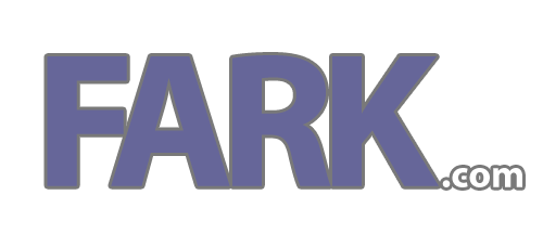 farklogo_large_light.png