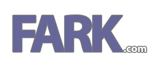 farklogo_medium_light.jpg