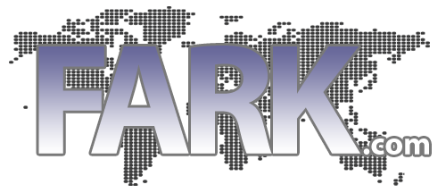 farklogo_medium_transparent.png