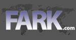 farklogo_small_dark.jpg