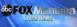 (ABC Fox Montana)