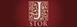 (JSTOR)