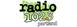 (Radio 102.3 Portland)