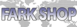 (Silverscreen Fark Shop)